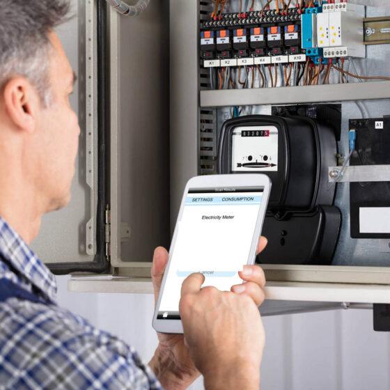 meters solenoids sensors-02